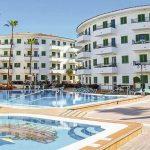 Dé top-accommodatie van 2018: Appartementen Las Faluas