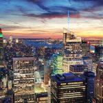 Zes dingen die je misschien nog niet wist over New York