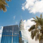 Deze favorieten mag je niet missen in Dubai!