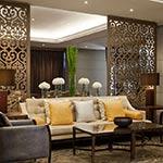 Mooiste kastelen Europa: Portugal, Hotel Corinthia Lisboa
