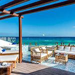 Leukste badplaatsen Mexico: Playa del Carmen, Ocean Riviera Paradise