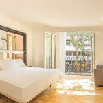 Favorietenlijstje! De leukste hotels in Valencia