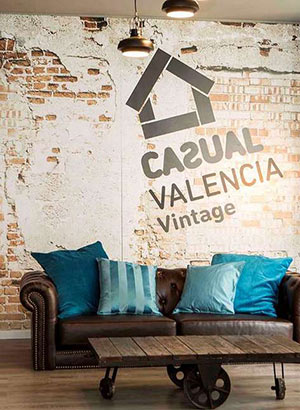 Best of Valencia: favoriete hotels