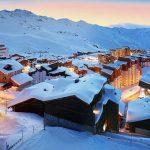 Luxe wintersporten? Check snel onze ultieme hotellijst