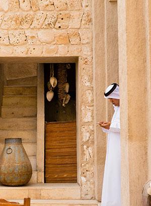 Niet missen: favorieten Dubai