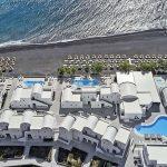 Hidden gems! Onze nieuwe hotels in Griekenland