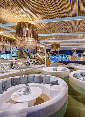 Nieuwe hotels Griekenland: Kouros Exclusive Hotel