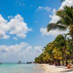 Goed voorbereid op pad! Praktische tips voor een vakantie op Mauritius
