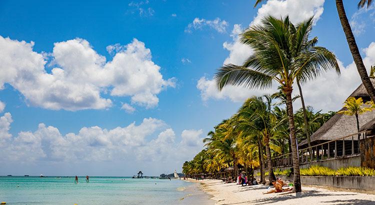 Praktische tips Mauritius