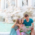 Duik de geschiedenis in! Rome met kinderen