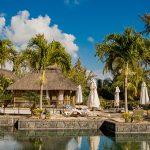 Lagoon Attitude, de ultieme Mauritius-beleving