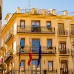 Deze (stads)delen en wijken van Valencia moet je zien!