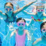 Bestgeboekt in 2018: kindvriendelijke hotels