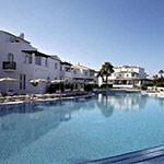 Menorca met kinderen: Cala'n Bosch, Grupotel Aldea Cala'n Bosch