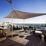 Bijzondere vakantiebestemmingen: Casablanca, Hotel Sofitel Casablanca Tour Blanche