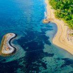 Where to stay? De mooiste badplaatsen op Bali