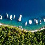 Sightseeing! De mooiste dorpjes & badplaatsen op Kefalonia