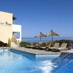 Zoek de warmte op! De populairste hotels in Zuid-Europa