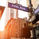 Dit zijn de leukste manieren om New York te ontdekken!