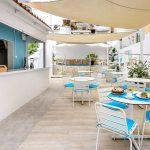 Ibiza on a budget: voor deze hotels betaal je geen hoofdprijs