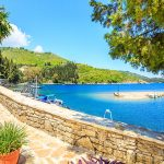 Deze dingen moet je écht doen op Corfu