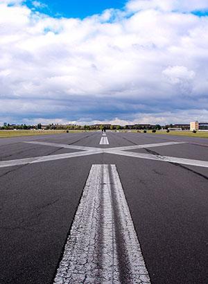 Gratis doen Berlijn: Tempelhof