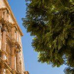 Handleiding 4-daagse stedentrip Valencia