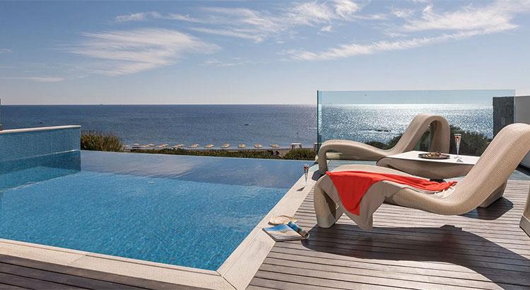 hotels-met-privezwembad