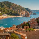 Where to stay? De leukste badplaatsen aan de Costa Brava