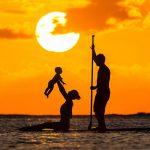 Mauritius: met kinderen óók een droombestemming