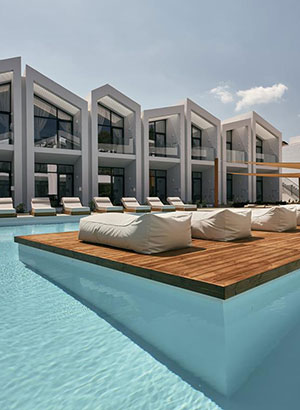 Populairste hotels Griekenland: Zakynthos