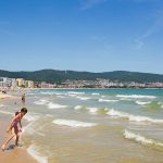 What to do? Sunny Beach met kinderen