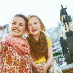 Perfect Praag; de ideale stad voor een stedentrip met kinderen