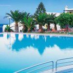 Suneo Club hotels: een betaalbare all inclusive vakantie