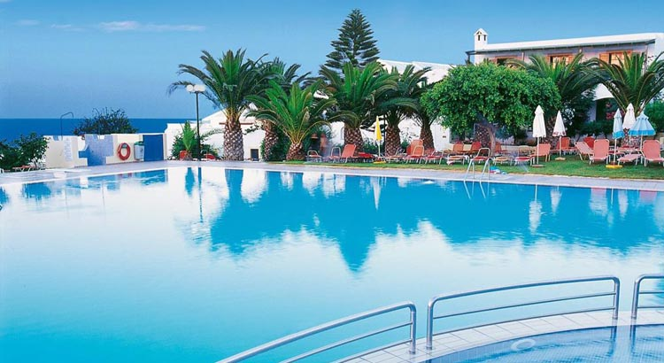 Suneo Club Hotels