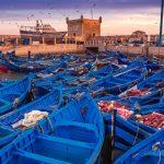 Go Marokko! De leukste (bad)plaatsen voor een zonvakantie