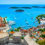 Doen op Hvar: beleef het Kroatische eiland op z'n best!