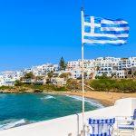 13 dingen die je misschien nog niet wist over Griekenland