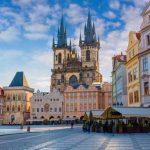 Dé reisgids voor een 4-daagse stedentrip in Praag