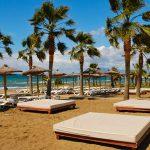 Waarom je deze zomer écht naar Marbella moet