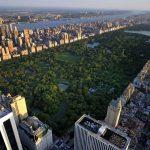 Central Park; het New Yorkse stadspark dat je gezien moét hebben