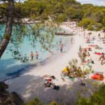Where to stay? De leukste badplaatsen op Menorca
