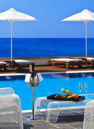 Mooie hotels: Boutique 5, Rhodos