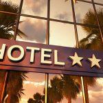 Wat je altijd al wilde weten: zo worden sterren van een hotel bepaald