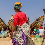 7 praktische tips voor een onbezorgde vakantie in Gambia