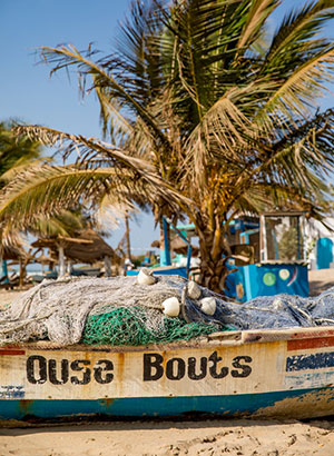 436c0b489d2 7 praktische tips voor Gambia: een onbezorgde vakantie - dé ...