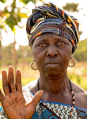Praktische tips Gambia vakantie: fotograferen