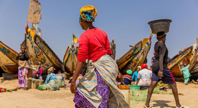 c202703972e 7 praktische tips voor Gambia: een onbezorgde vakantie - dé  VakantieDiscounter