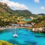 Waarom Corfu het volgende Griekse eiland op jouw lijstje moet zijn