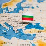 10 dingen die je waarschijnlijk nog niet wist over Bulgarije